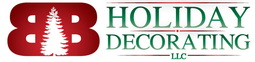 No Hassle Decorating