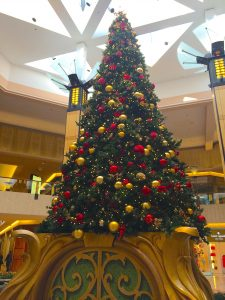 mall-tower-tree